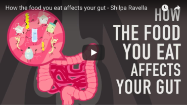 Be A Microbiome Expert In Just Five Minutes